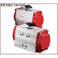 اکچویتور پنوماتیک برای  Bray Actuator
